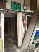 台北城時空故事導覽:20171019 台北城南的戶外走讀00002.jpg