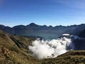 20180613-17 印尼龍目島林賈尼火山:IMG_1779.JPG