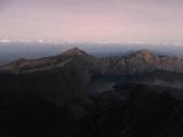 20180613-17 印尼龍目島林賈尼火山:IMG_1806.JPG
