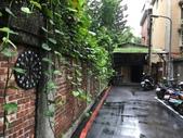台北城時空故事導覽:20171019 台北城南的戶外走讀00010.jpg