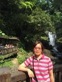 2015 北市山協登山留影:20150404 內洞森林遊樂區 020.JPG