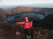 20180613-17 印尼龍目島林賈尼火山:IMG_1818.JPG