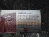 20140105 九份無耳茶壺山及半平山:20140105 無耳茶壺山半平山 (452).JPG