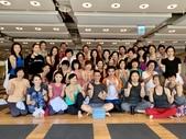 20190125 ByeBye Pure Yoga:20190125 ByeBye Pure Yoga00018.jpg