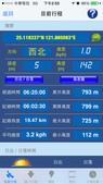 20140105 九份無耳茶壺山及半平山:20140105 無耳茶壺山半平山 (3).PNG