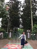 台北城時空故事導覽:20171019 台北城南的戶外走讀00017.jpg