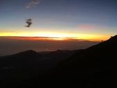 20180613-17 印尼龍目島林賈尼火山:IMG_1807.JPG
