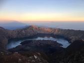 20180613-17 印尼龍目島林賈尼火山:IMG_1834.JPG