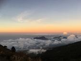 20180613-17 印尼龍目島林賈尼火山:IMG_1792.JPG