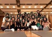 20190125 ByeBye Pure Yoga:20190125 ByeBye Pure Yoga00007.jpg