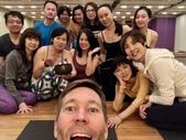 20190125 ByeBye Pure Yoga:20190125 ByeBye Pure Yoga00012.jpg