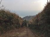 20140105 九份無耳茶壺山及半平山:20140105 無耳茶壺山半平山 (44).JPG