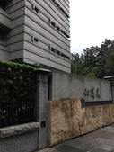 台北城時空故事導覽:20171019 台北城南的戶外走讀00019.jpg