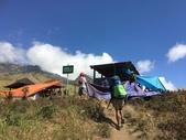 20180613-17 印尼龍目島林賈尼火山:IMG_1695.JPG
