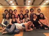20190125 ByeBye Pure Yoga:20190125 ByeBye Pure Yoga00016.JPG