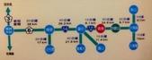 20140907~9 與Jerry開車省道環島行:20140907~9 與Jerry開車省道環島行_1 014.JPG