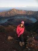 20180613-17 印尼龍目島林賈尼火山:IMG_1817.JPG