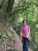 2015 北市山協登山留影:20150404 內洞森林遊樂區 033.JPG