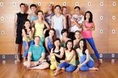 20190125 ByeBye Pure Yoga:20190125 ByeBye Pure Yoga00006.JPG