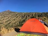 20180613-17 印尼龍目島林賈尼火山:IMG_1784.JPG