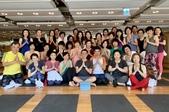 20190125 ByeBye Pure Yoga:20190125 ByeBye Pure Yoga00019.jpg