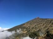 20180613-17 印尼龍目島林賈尼火山:IMG_1726.JPG
