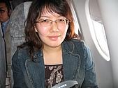 日本北海道之旅:003