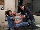 日本北海道之旅:008