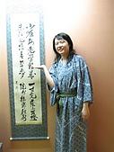 日本北海道之旅:010