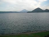日本北海道之旅:012