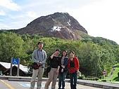 日本北海道之旅:014