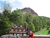 日本北海道之旅:016