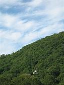 日本北海道之旅:018