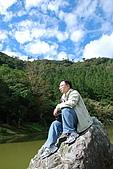20081122-23:DSC_0084.JPG