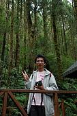 20081122-23:DSC_0131.JPG