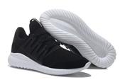 新款NIKE鞋子:adidas tubular 黑白灰40-45 (4)-.jpg