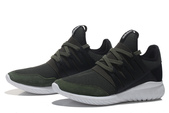 新款NIKE鞋子:adidas tubular 黑白灰40-45 (2).jpg