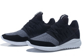 新款NIKE鞋子:adidas tubular 黑白灰40-45 (13).jpg