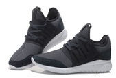 新款NIKE鞋子:adidas tubular 黑白灰40-45 (11).jpg