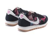 新款NIKE鞋子:AIR PEGASUS 83 花卉 豬八革 米白勾 36-39  (1).jpg