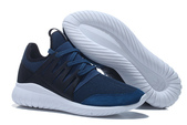 新款NIKE鞋子:adidas tubular 黑白灰40-45 (5).jpg