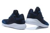新款NIKE鞋子:adidas tubular 黑白灰40-45 (4).jpg