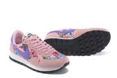 新款NIKE鞋子:AIR PEGASUS 83 花卉 豬八革 米白勾 36-39  (5).jpg