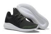 新款NIKE鞋子:adidas tubular 黑白灰40-45 (3).jpg