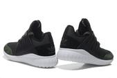 新款NIKE鞋子:adidas tubular 黑白灰40-45 (1).jpg