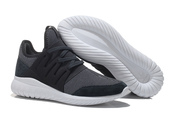 新款NIKE鞋子:adidas tubular 黑白灰40-45 (10).jpg