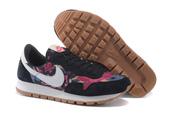 新款NIKE鞋子:AIR PEGASUS 83 花卉 豬八革 米白勾 36-39  (2).jpg