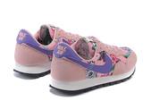 新款NIKE鞋子:AIR PEGASUS 83 花卉 豬八革 米白勾 36-39  (4).jpg