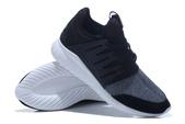 新款NIKE鞋子:adidas tubular 黑白灰40-45 (14).jpg