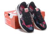 新款NIKE鞋子:AIR PEGASUS 83 花卉 豬八革 米白勾 36-39  (3).jpg